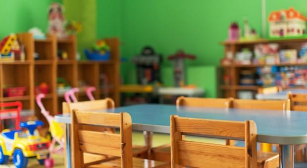 W biurowcu Nokii powstanie przedszkole dla dzieci pracowników