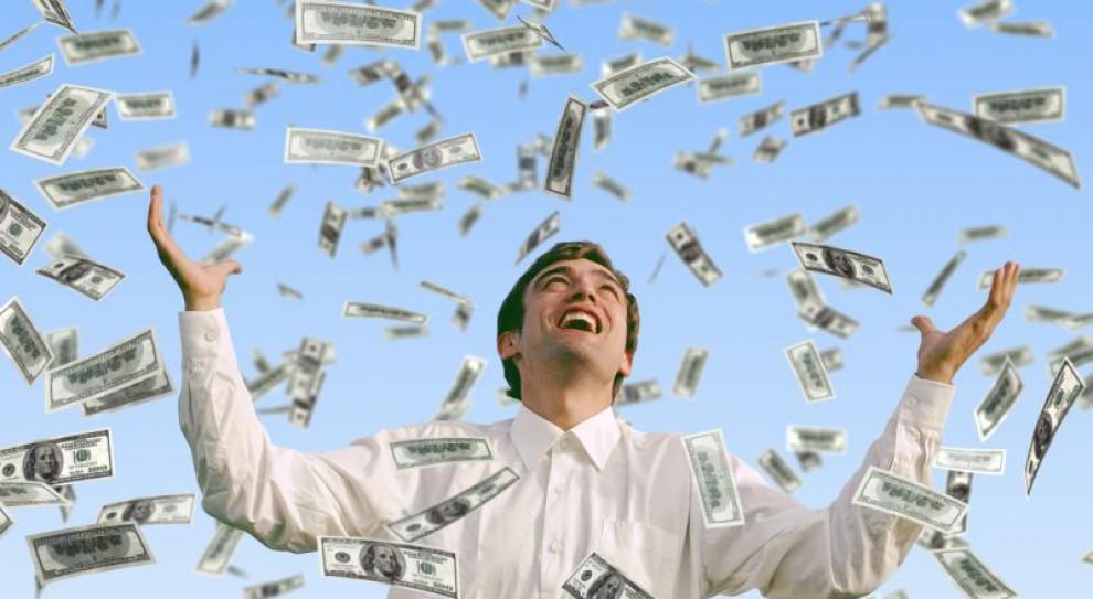 Najlepiej zarabiający zapłacą składki na ubezpieczenia emerytalne i rentowe