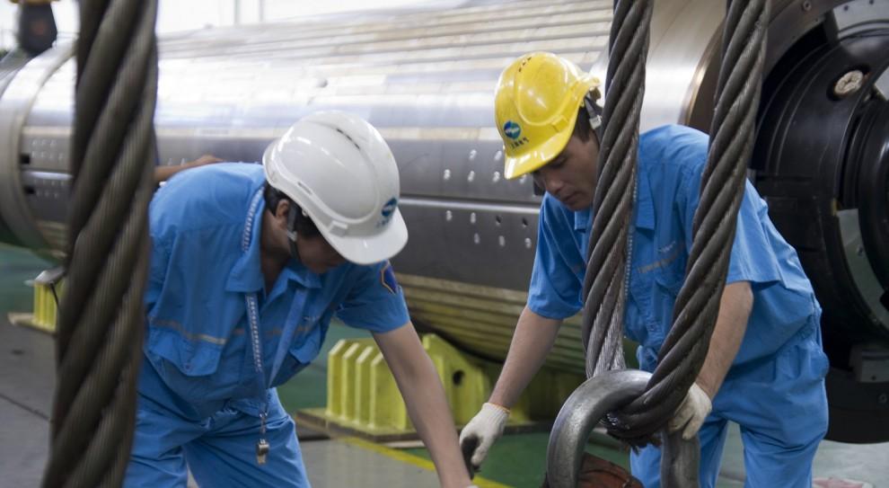 Ustawa o związkach zawodowych rozmija się z oczekiwaniami organizacji pracodawców