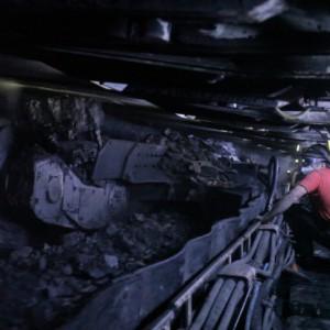 Górnicy PGG mogą być spokojni o premie barbórkowe