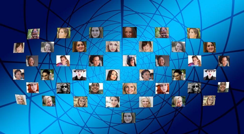 Odpowiadając na wyzwania rynku pracy KSSE proponuje swój program współpracy z uczelniami, który nosi nazwę Klubu Innowatora, źródło: pixabay.com