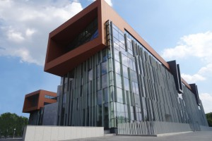 200 pracowników zapewni bezpieczeństwo Uniwersytetowi Łódzkiemu