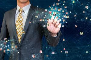 Jak dostosować bazy danych osobowych w firmie do nowych przepisów?