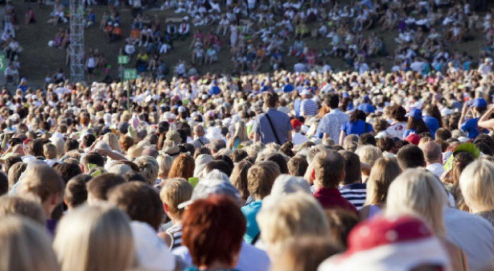 Cudzoziemcy w Polsce: Pracuje u nas coraz więcej Ukraińców