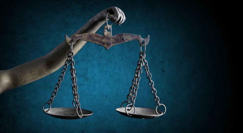 Kodeks pracy: Umowy cywilnoprawne tylko dla samozatrudnionych?
