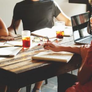 Startupy nie zawiodły. 100 firm starało się o udział w tym programie