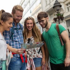 Polska ma problem z bezrobociem wśród młodych