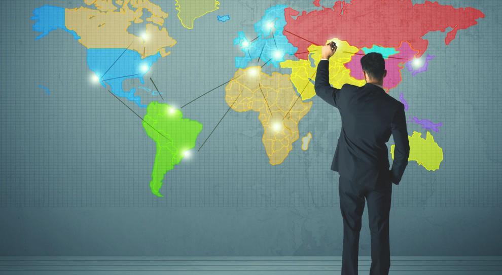Work Service, emigracja: Poprawa na rynku pracy stabilizuje plany emigracyjne