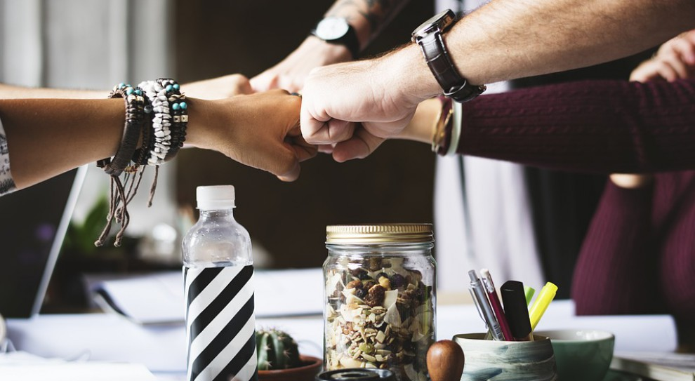Podlaskie: 28 mln zł z UE na pożyczki dla mikro- i małych przedsiębiorców