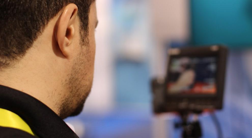 Twórcy mogą się starać o wsparcie z Warmińsko-Mazurskiego Funduszu Filmowego