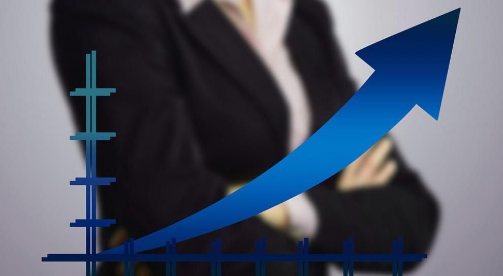 Deloitte: rośnie poziom optymizmu wśród dyrektorów finansowych w Polsce