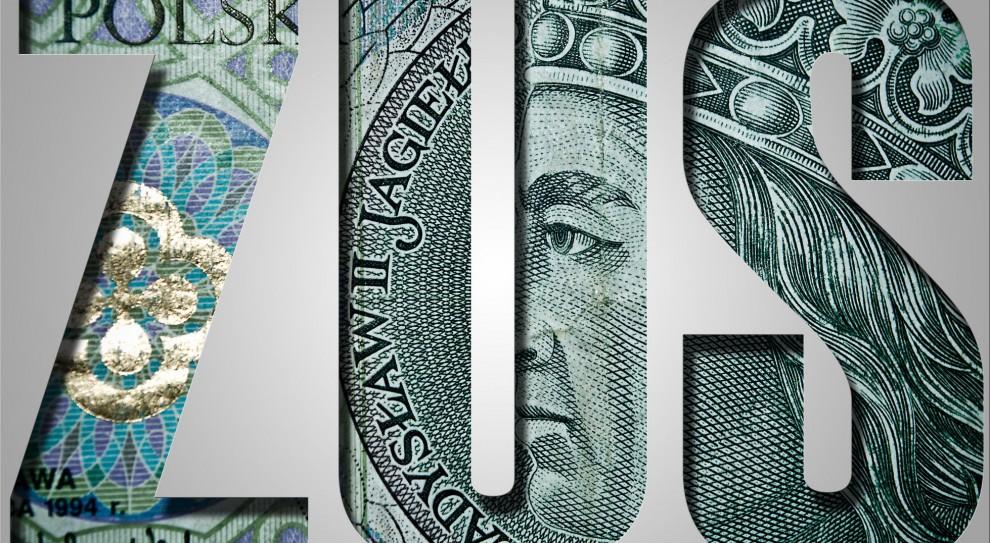 Do ZUS wróciło 450 tys. listów z indywidualnym numerem konta dla przedsiębiorców
