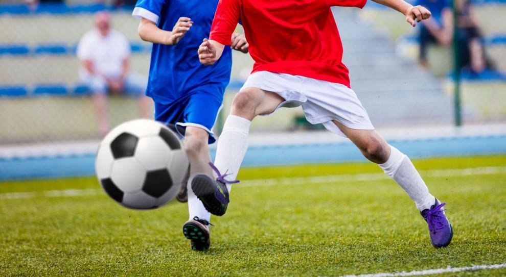 Więcej pieniędzy na szkolenia i stypendia dla niepełnosprawnych sportowców