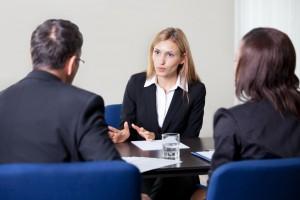 Problemy rekrutacyjne? Pomogą jawne wynagrodzenia