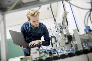 Są sposoby na zapełnienie luki kadrowej na rynku pracy w Polsce