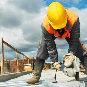 Pracodawcy pod ścianą. Pracowników brakuje, a koszty pracy rosną