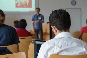 Pracodawcy chcą tworzyć programy nauczania