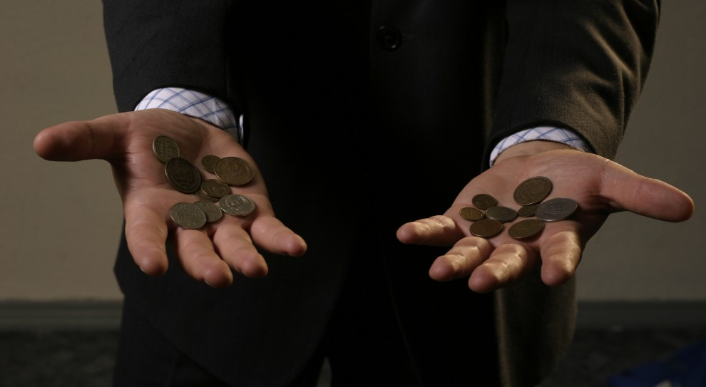 PulsHR_Day: Jawność płac w ofertach o pracę to korzyści dla obu stron