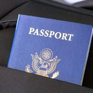 Lepsza praca z polskim paszportem