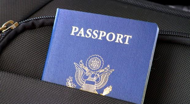 1 lipca rusza system paszportów covidowych