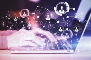 Oto 8 sposobów, jak wykorzystać narzędzia cyfrowe w rekrutacji