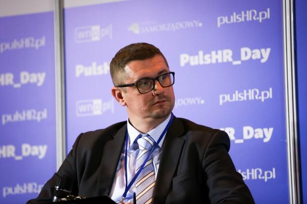 Jeśli nic nie zmienimy, pracownicy z Ukrainy szybko wyjadą z Polski