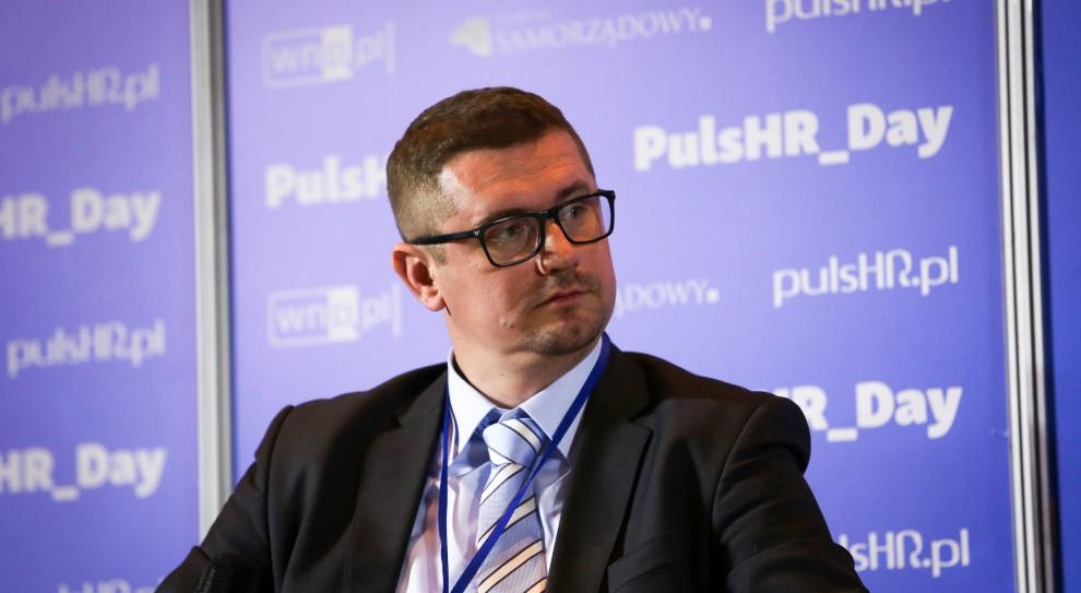 Pracownicy z Ukrainy powinni lepiej zarabiać. Inaczej wyjadą z Polski