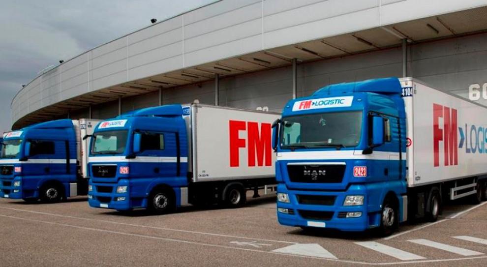FM Logistics rekrutuje pracowników do nowego magazynu na Śląsku