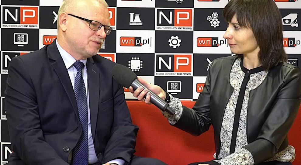 Jerzy Kędziora: Pracownicy urzędów pracy muszą być bardziej elastyczni