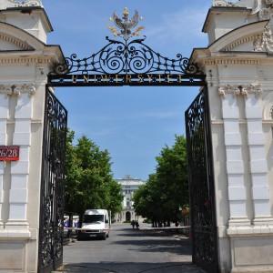 Studenci w Polsce: Gdzie i na jakich uczelniach jest najwięcej żaków?