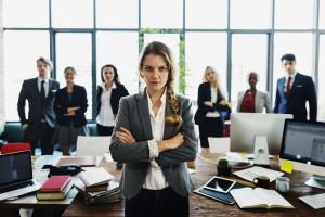 Dzisiejszy wachlarz narzędzi w działach HR może wprawić w osłupienie