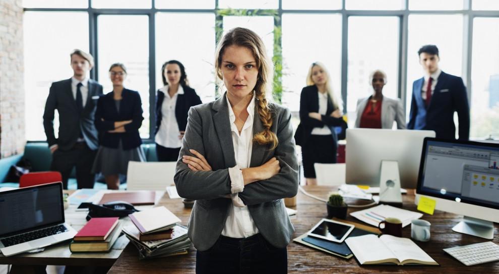 Technologia w HR do konieczność. Również z perspektywy kandydata do pracy