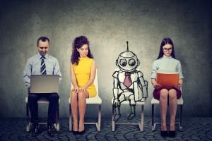 Bez automatyzacji firmy z tej branży nie przetrwają