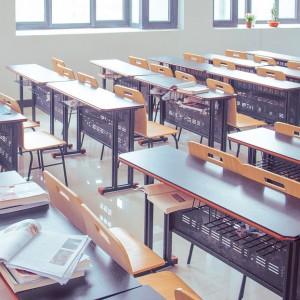 Jarosław Gowin: Doktoranci nie będą uczęszczali na studia