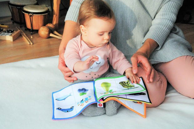 """Rodzicie z niskimi dochodami tracą prawo do """"500 plus"""""""