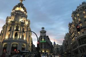 Ponad 1000 firm przestało płacić podatki w Katalonii