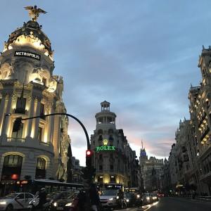 Firmy masowo opuszczają Katalonię