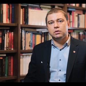 Piotr Szumlewicz: Czeka nas luka w przepisach. W pracy sezonowej nie będzie płacy minimalnej