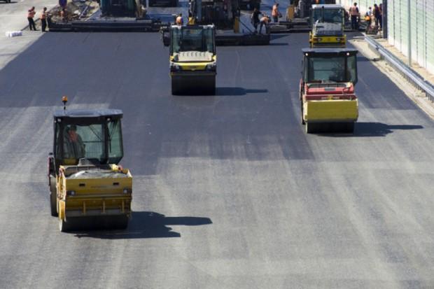 Sektor budowlany rośnie najszybciej na Węgrzech i w Polsce