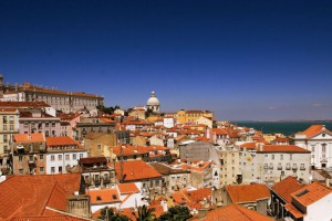 Portugalia. Wielotysięczna manifestacja związkowców w Lizbonie