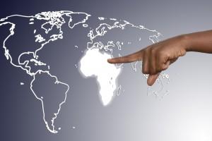 Afryka: Tu można zrobić dobry biznes. Ale trzeba mieć odwagę