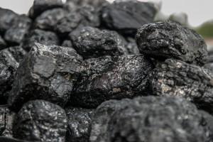 Deputaty węglowe: Wnioski o rekompensatę złożone po terminie też będą rozpatrywane