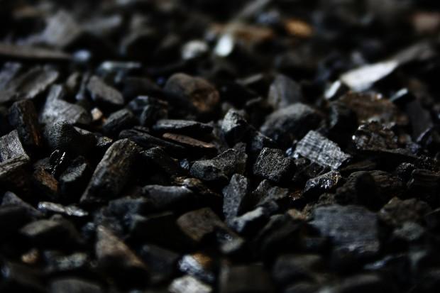 Złożono ponad 236 tys. wniosków o rekompensatę za węgiel