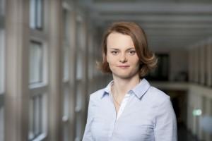 Jadwiga Emilewicz: Delegowanie pracowników już teraz nie jest proste. Potrzeba jasnych przepisów