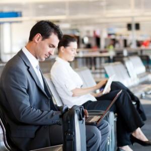 Zmiany w delegowaniu pracowników oznaczają pracę na czarno i fikcyjne samozatrudnienie? Eksperci nie mają złudzeń