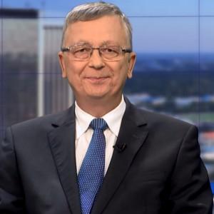 Wojciech Fałkowski dyrektorem Zamku Królewskiego w Warszawie