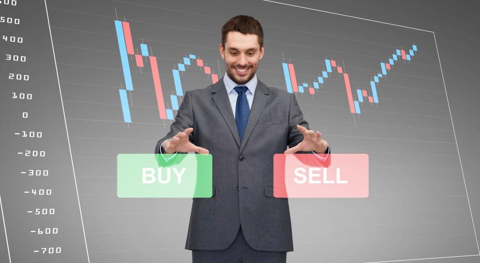 Praca w handlu: Efektywny zespół sprzedaży pilnie poszukiwany