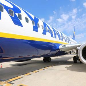 Linie lotnicze rekrutują. Ryanair szuka 200 pracowników