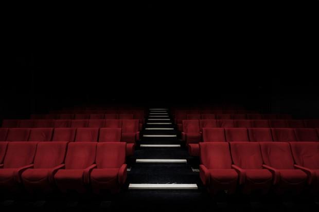 Warszawa szuka dyrektora Teatru Rozmaitości