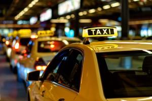 Włochy, strajk: Taksówkarze przeciwko nowym ustawom deregulacyjnym